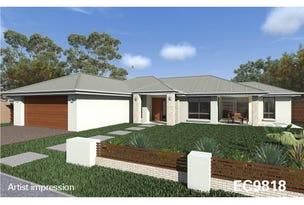 Lot 132/8 Cronin Avenue, Junction Hill, NSW 2460