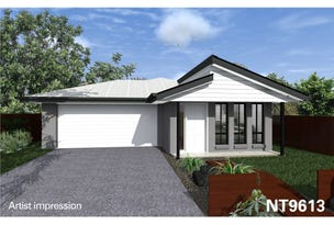 Lot 806 Hutley Drive, Lennox Head, NSW 2478