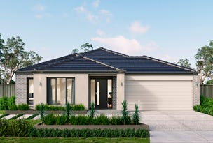 Lot 5011  Streeton Drive, Warragul, Vic 3820