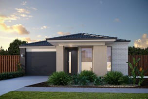 Lot 714 Monument Estate, Plumpton, Vic 3335
