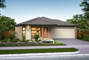 Lot 850 Beartooth Drive, Delacombe, Vic 3356