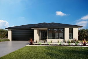 Lot 534 Fern Tree Ridge Estate, Drouin, Vic 3818