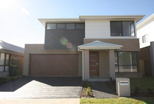 12 Bywaters Drive, Catherine Field, NSW 2557