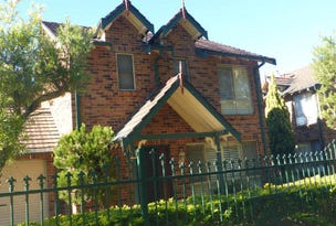 3/2  Mark Street, Forster, NSW 2428