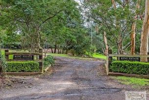 99c Sargents Road, Ebenezer, NSW 2756
