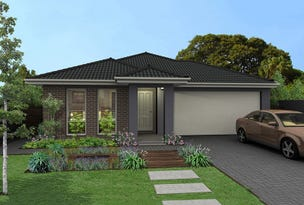 Lot 58 Elsa Terrace, Cathlaw Estate, New Gisborne, Vic 3438