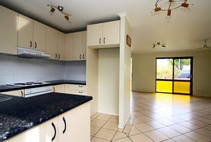 5 Hone Place, Sunnybank Hills, Qld 4109