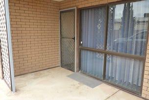 62 East Terrace, Wallaroo, SA 5556