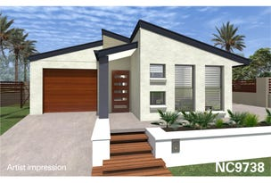 Lot 4, 79-96 Windsor Street, Woodford, Qld 4514