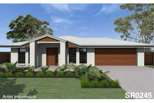 Lot 115 Dorset Place, Wollongbar, NSW 2477