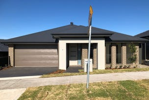 2004 Gower Street, Calderwood, NSW 2527