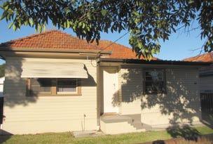 85 Blue Gum Road, Jesmond, NSW 2299