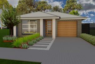 14 Pearl Court, Orange, NSW 2800