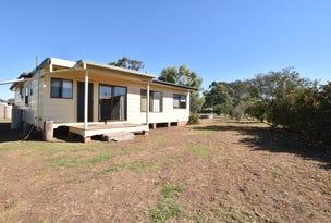 14 Vernon Street, Scone, NSW 2337