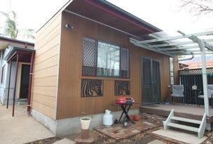 1/101 Marius Street, Tamworth, NSW 2340