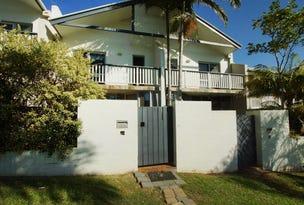 5/59 Mildura Street, Coffs Harbour Jetty, NSW 2450