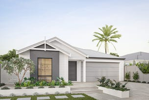 Lot 571 Pavillion, Geographe, WA 6280