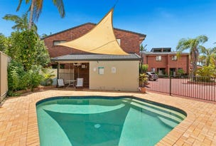 5 & 6/214-216 Bloomfield Street, Cleveland, Qld 4163
