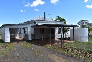 525 Backmede Rd, Backmede, NSW 2470