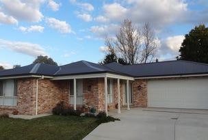 24 Maxwell Drive, Eglinton, NSW 2795