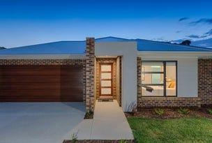 43 New Road, Spring Creek Estate, Beaudesert, Qld 4285