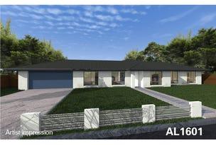 12 Edwinstowe Avenue, Forestdale, Qld 4118