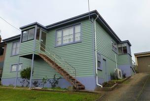 18 Sampson Street, Hillcrest, Tas 7320