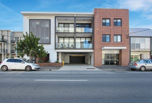 101/274 DARBY STREET, Cooks Hill, NSW 2300