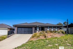 17 Wagtail Drive, Tamworth, NSW 2340