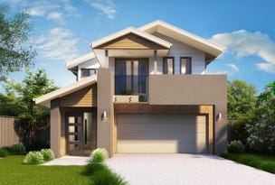 Lot 10 Luprena Street, Mansfield, Qld 4122