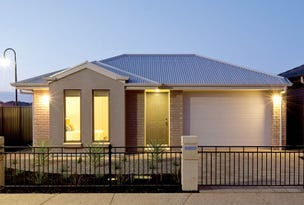 Lot 83 Orchard Grove 'The Green', Salisbury North, SA 5108