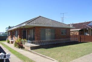 2/42 Kathleen Street, Tamworth, NSW 2340