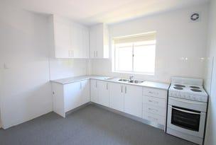3/3 Moyes Street, Marrickville, NSW 2204