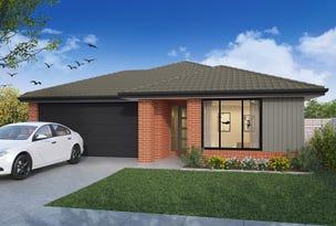 Lot 2079 Somerset Rise Estate, Thurgoona, NSW 2640