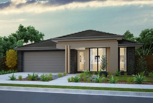 Lot 241 Riches Street (Emerald Park), Tarneit, Vic 3029