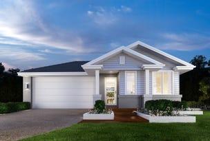 Lot 28 New Road, Redland Bay, Qld 4165
