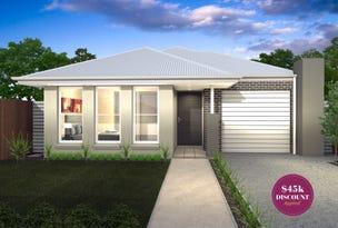 Lot 732 Turnstone Vista, South Nowra, NSW 2541