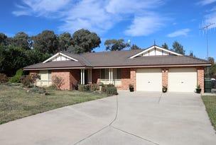 11 Glenhaven Crescent, Perthville, NSW 2795