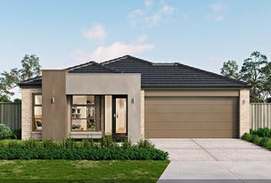 LOT 104 Crown Drive, Fraser Rise, Vic 3336