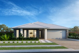 Lot 401. Bilby Street, Longwarry, Vic 3816
