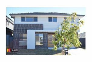 1 Yass Street, Gregory Hills, NSW 2557