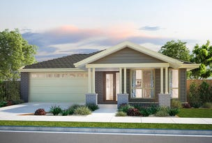 LOT 1485 New Road, Palmview, Qld 4553