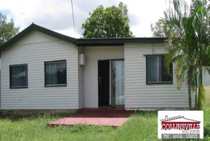4 Eleventh Avenue, Scottville, Qld 4804