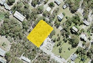 2 Fraser Court, Fraser Island, Qld 4581