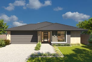 Lot 44 Barbers Paddock Estate, Moama, NSW 2731