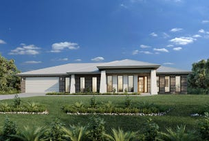 Lot 160 Dan Street, Karalee, Qld 4306
