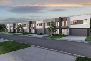 Lot 9003 Stature Avenue, MERIDIAN ESTATE, Clyde North, Vic 3978