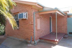 22 Campbell Street, Whyalla Stuart, SA 5608