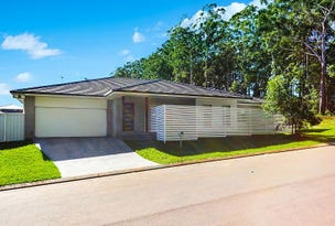 28a Howell Avenue, Port Macquarie, NSW 2444