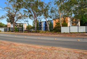 Unit 14/515 Main North Road, Elizabeth, SA 5112